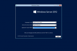 01 Windows Server 2012