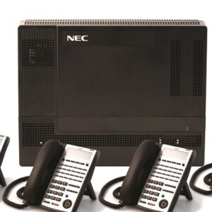 1100009 SL1100 Digital Quick Start Kit With 24 Button Telephones 2 1000×400