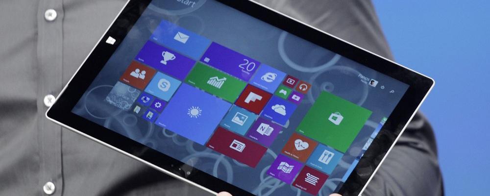 1400601781000 AP Microsoft Surface