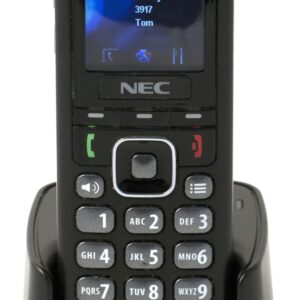 730650 ML440 IP DECT Handset