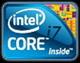 Core-i7-logo-small_1
