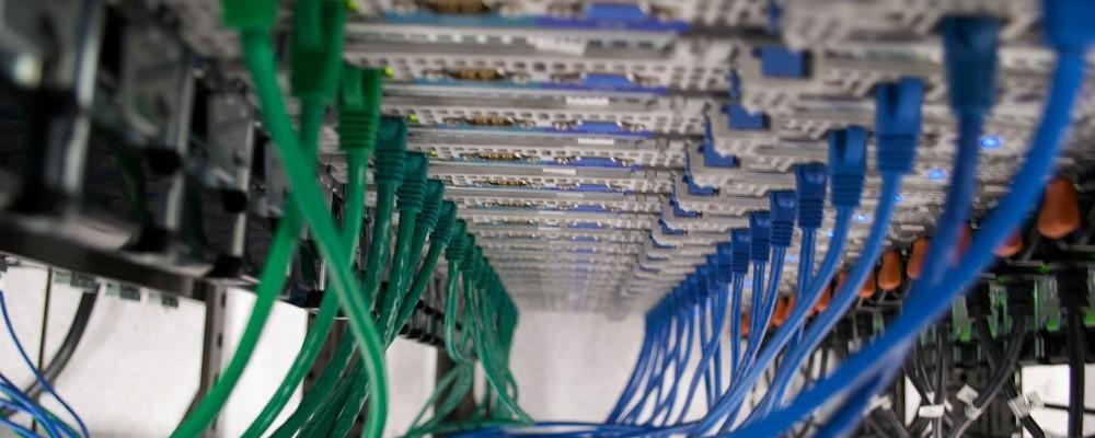 Wmf Sdtpa Servers 2009 01 20 36 1000×400