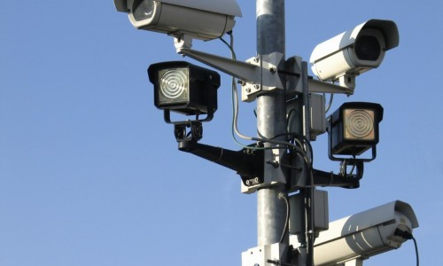How To Install Outdoor Surveillance Cameras 4 1024×768