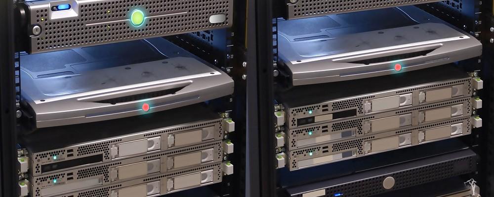Servers 1000×400
