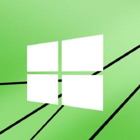 Windows 10 Erscheint Voraussichtlich Herbst Finaler Fassung 152450