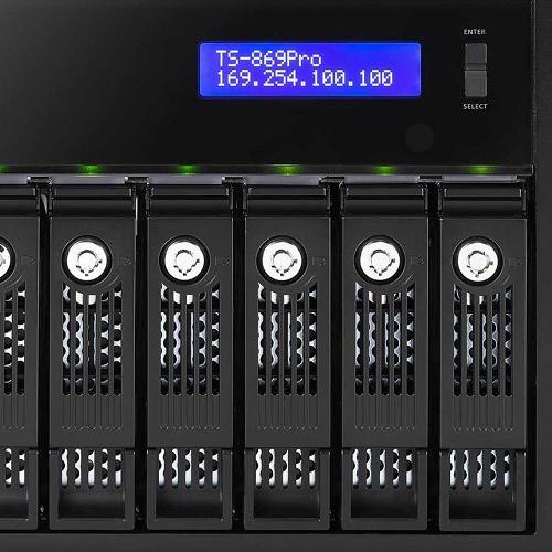 TS 879PRO32TB 1600x1600full500X500 2