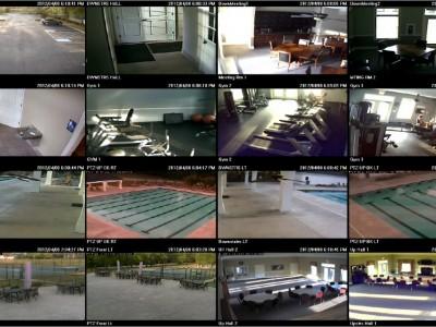 Surveillance Cameras Atlanta 1024×638