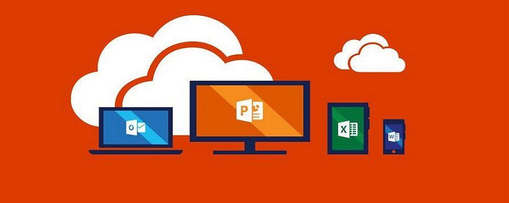 2014 10 27 D7 Microsoftof.2af75