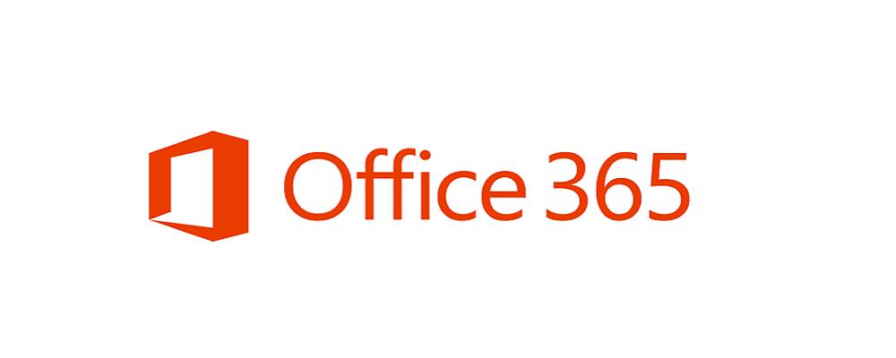 Office365logoorange Web