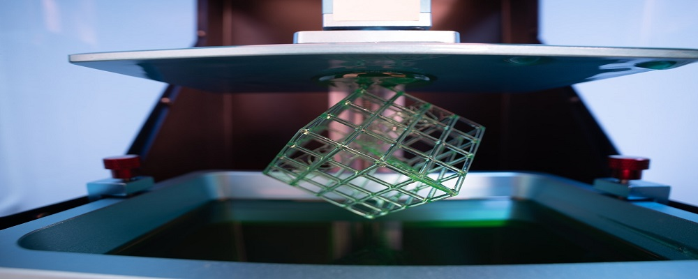 3D Printing Stocks Performance TeaserLG